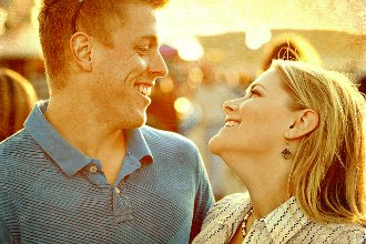11 First Date Tips for Men That Are Actually Useful [From Her]