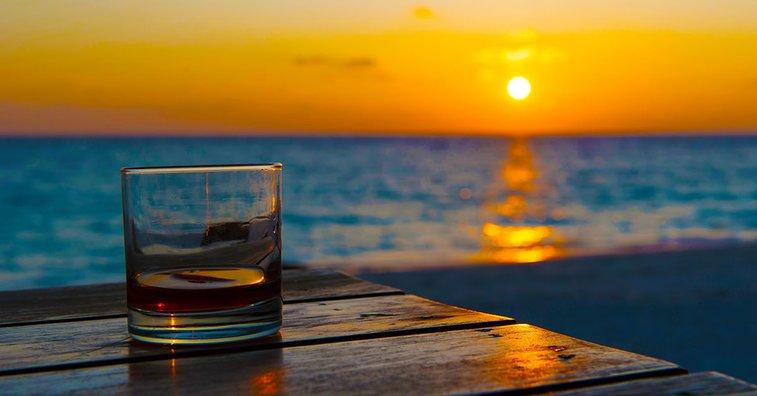 9 Bourbons That Feel Like Summer | VinePair