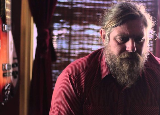 Ernie Ball Presents Capturing The White Buffalo - Episode One - Inspiration