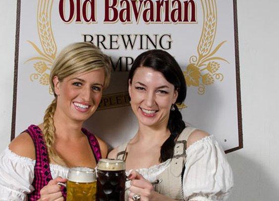 15 Northeast Wisconsin Breweries Making Great Craft Beer