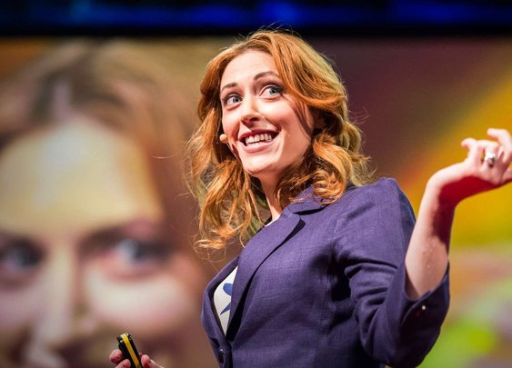 Kelly McGonigal: How to make stress your friend - YouTube