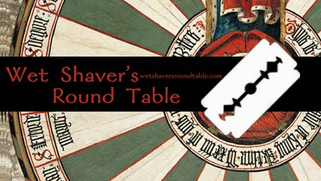 The Wet Shaver's Round Table – Episode 1: An Interactive Wet Shaving Talk Show | How to Grow a Moustache
