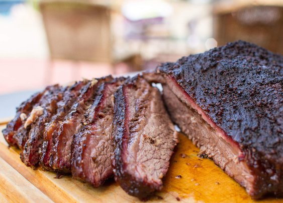 Rare BBQ Styles - Overlooked BBQ Regions
