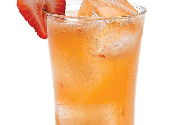 Summer Whiskey Cocktails   SAVEUR