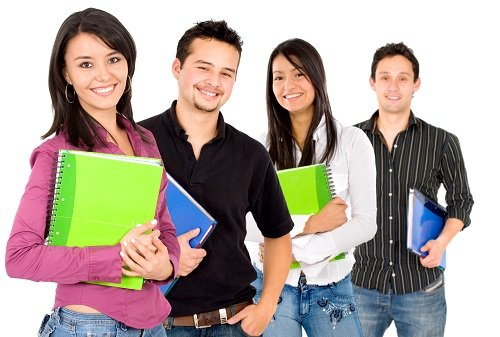Top 5 Ways Adult Learners Survive Higher Education