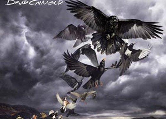 David Gilmour Announces Four North America Concert Dates