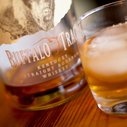 10 Great Underrated Whiskeys
