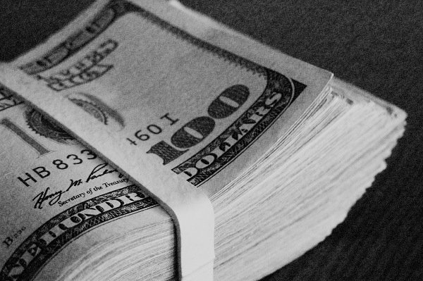12 Ways to Make a Million Dollars(Infographic) - Indomitable Audacity