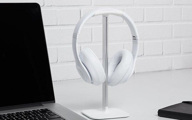 Posto Headphone Stand