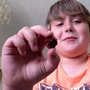 Boy Eats The Carolina Reaper - Wishes Take Backs Existed In Life (VIDEO) - PepperScale