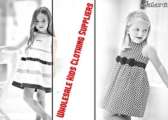 Useful Tips For Choosing The Best Kids  Clothing d0f2bd1f14