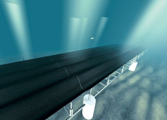CalWave: Harnessing Wave Power