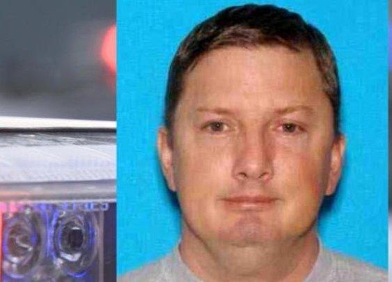 Sex worker in West Virginia shoots dead 'serial killer' - BBC News