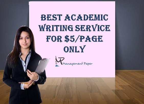 Our essay writing service only promise best grade