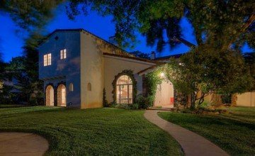 Jesse Pinkman's House Is Up for Sale