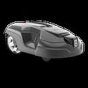 Robot lawn mower - Husqvarna Automower