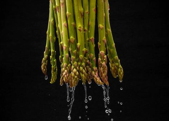 "Whole Foods says $6 ""asparagus water"" was mistake"