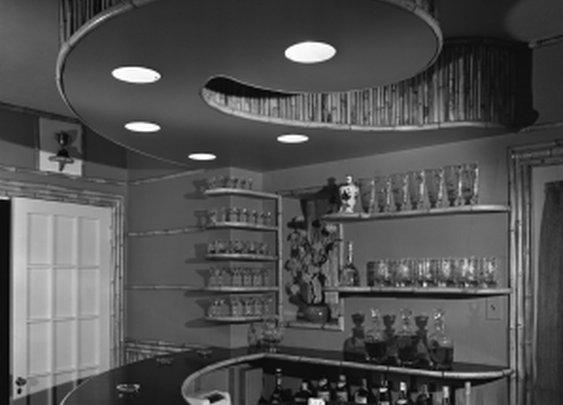 A Weekend Guide to the Home Tiki Bar - MensJournal.com