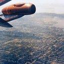 60 years ago: The famous Boeing 707 prototype barrel roll over Lake Washington