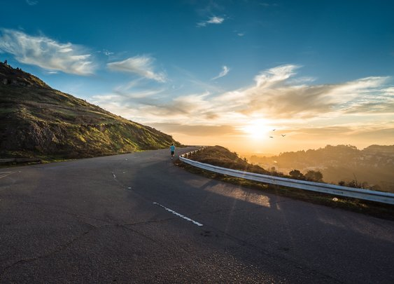 How to Find The Road To Success With These 4 Proven Habits