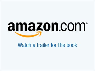 The Double-Daring Book for Girls: Andrea J. Buchanan, Miriam Peskowitz: 9780061748790: Amazon.com: Books