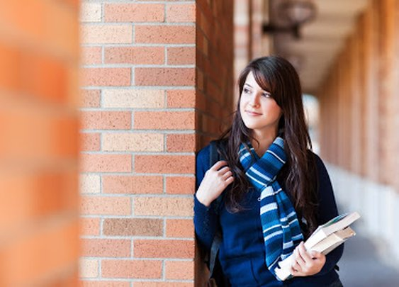Management Writing Solutions: AUSTRALIAN B-SCHOOLS ENCOURAGES WOMEN WITH MBA SCHOLARSHIPS