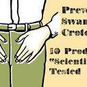 """Swamp Crotch Prevention: 10 Products """"Scientifically"""" Tested 