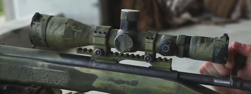 How To Shoot Like A MarineSniper