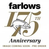 Farlows Limited Edition 175th Anniversary Range
