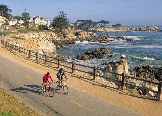 America's Best Little Beach Towns | Travel   Leisure