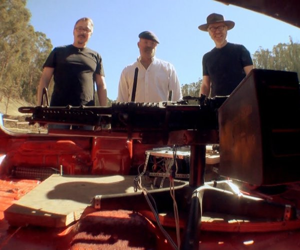 Mythbusters Builds Breaking Bad Series FinaleM60