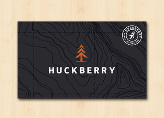 Gear for Today. Inspiration for Tomorrow.   Huckberry