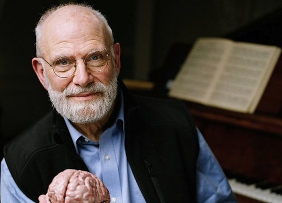 Oliver Sacks's Best Essays and Interviews
