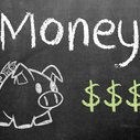 How To Earn Extra Money: Most Simple & Efficient Strategy