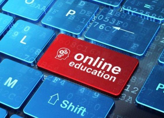 Business Education Has a Virtual Future