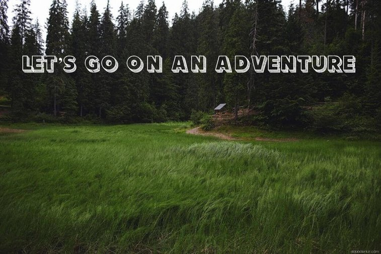 37 Adventurous Date Ideas To Keep Her On Her Toes