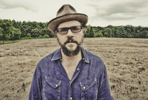 Still Truckin': Patterson Hood Looks Back on Over a Decade of Drive-By Truckers | No Depression