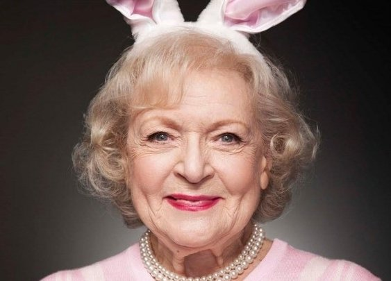 RIP Betty White -16 Most Outrageous Things Betty White Has Ever Said