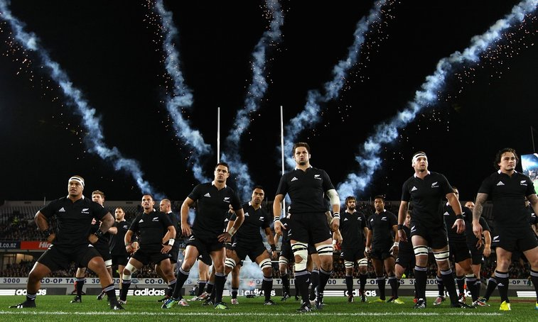The making of an All Black: how New Zealand sustains its rugby dynasty | Sport | The Guardian