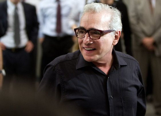 The 10 Best Martin Scorsese Movies | Rolling Stone