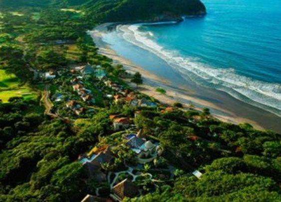 Mukul Resort Is The Ultimate Nicaraguan Getaway