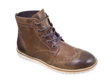 Crevo Boardwalk Boot