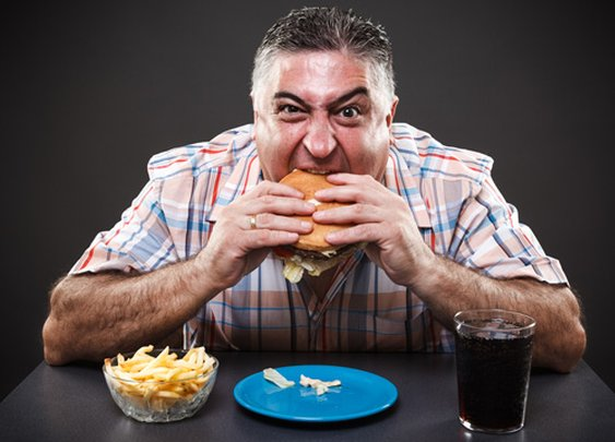 9 Ways That Processed Foods Are Slowly Killing People