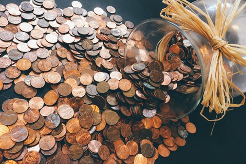 I Need More Money: How To Change Your Financial Situation