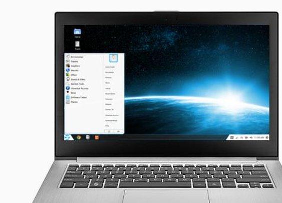 Is Zorin OS a Good Alternative to Windows XP? - Make Tech Easier