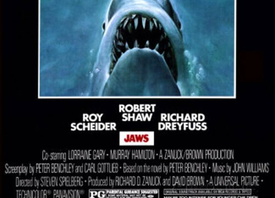 Top 10 Iconic Movie Posters of All Time