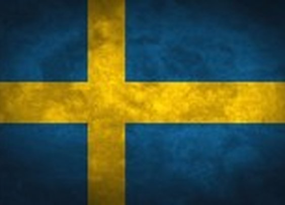 Springsteen & Krugman wrong about Nordic welfare state | Institute of Economic Affairs