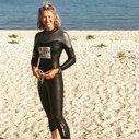 Thanks to Facebook, I quit Triathlons!