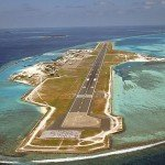 16 Of The Most Amazing Abandoned Airports In The World - Pixte