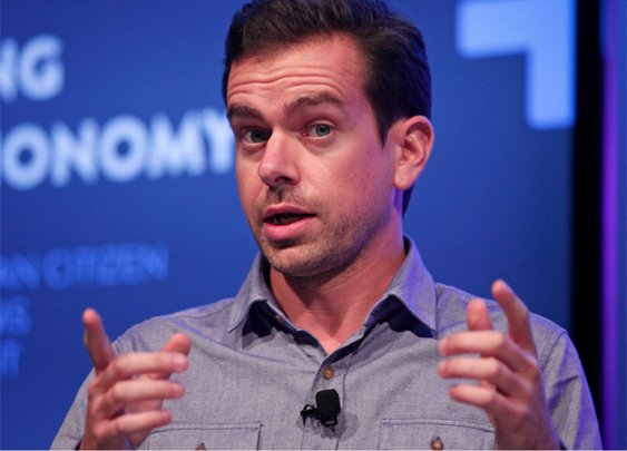 Twitter Plans to Go Beyond Its 140-Character Limit   Re/code